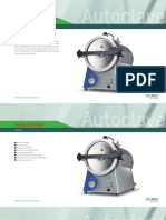 Poleax_Series__e-catalogue_STURDY.pdf