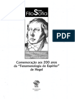 2007 - Os Limites da Certeza Sensivel e da Percepção.pdf