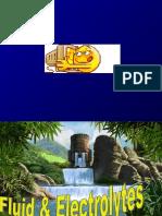 2 - F&E, ABG