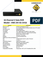 16-Channel-2-Sata-DVR.pdf