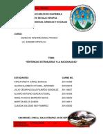 DERECHO I. PRIVADO EXPOSICION.docx