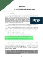 2.SISTEMAS DE CONTROLE
