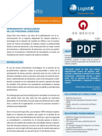 344188606-Herramientas-Tecnologicas-en-Los-Procesos-Logisticos.pdf