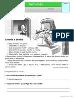 2º - PT - ficha.pdf