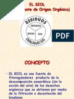 BIOSOL.ppt