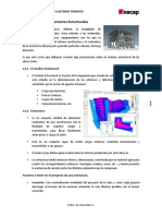 OCST GUIA 02 Elementos de Estructuras