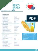menu_hipocalrico_bajo_en_grasa_saturada_2014_0.pdf