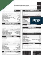 Boeing737-Checkliste-2017.pdf