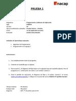 ENED02 - 1 - 97 Prueba(1).doc