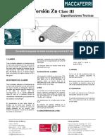 TDS_MX_Ficha_Técnica_Malla_DT_ZN.pdf