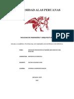 285207237-EJERCICIOS-TAMANO-DE-UNA-MUESTRA-docx.docx