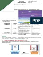 1 L'air autoure de nous en français.pdf