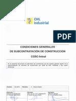 ANEXO 2 - Condiciones Generales Subcontratacion Construccion.pdf