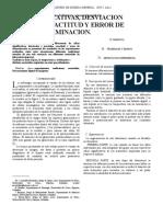 plantilla laboratorios.doc