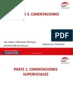 U3-Cimentaciones