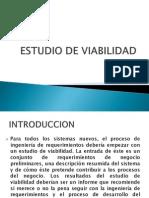 ESTUDIO DE VIABILIDAD_220910
