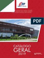 Catalogo CCM Do Brasil 2019 (1)