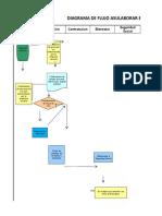 Plantilla Act 3 Plan de Accion
