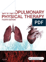 Ellen Hillegass - Essentials of Cardiopulmonary Physical Therapy-Saunders (2016)