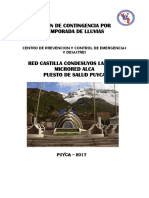 PLAN  POR LLUVIAS 2016-2017PUYCA.docx