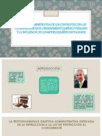 La tutela administrativa de los contratos.pptx
