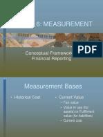 CFAS-Measurement.pptx
