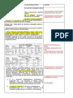 antinarcoticos.docx