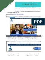 Guía para generar usuario y clave en el sistema ARCA nuevos.pdf