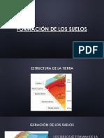 Formación de los suelos.pptx