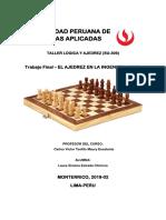 UNIVERSIDAD PERUANA DE CIENCIAS APLICADAS.docx