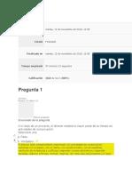 C4 dir proyect 2 exm.docx