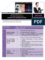 ib_business_and_management_-_ia_higher_level_marking_criteria.pdf