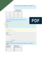 Revision Quices y Parciales