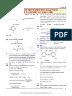AIPMT-2015-Paper-Solutions-ALLEN.pdf
