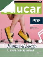 Revista-marzo-2019