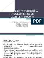 MANUAL DE PREPARACIÓN A PROCEDIMIENTOS DE GASTROENTEROLOGÍA PPT.pptx