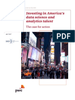 Investing in Americas data science and analytics talent.pdf