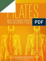 PILATESNOSDESVIOSPOSTURAISLivro2-1.pdf