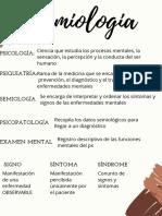 Guía de Semiología