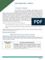 3a entrega simulacion.doc