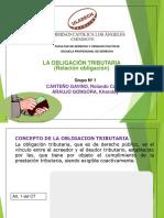 Obligacion.Tributaria (1)