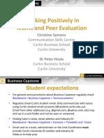 Work Positive Teams & Peer Eval-converted