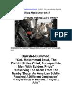 Military Resistance 8K19 Darrah-I-Bummer[1]