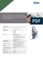 Ventilator Drager Carina.pdf