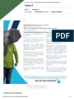Examen parcial - Amanda.pdf