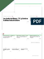 libero.pdf