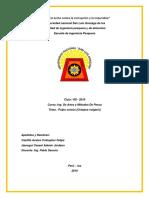 Informe Pulpo Orig