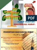 MAKHRAJ HURUF.pdf