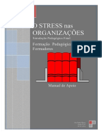 docdownloader.com_1326753849-manual-de-apoio-formacao-inicial-formadores.pdf