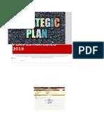 Copia de Matriz Plan Estrategico_EXAMEN FINAL (1)